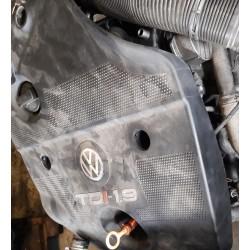 VW GOLF 1.9 SIGLA AHF -...