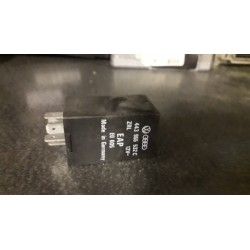 VW AUDI RELE' 443955532C