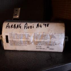 AUDI A4 AIRBAG AIR BAG...