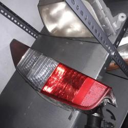 FIAT DOBLO' 2003 FANALE...