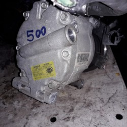 FIAT 500 COMPRESSORE ARIA...