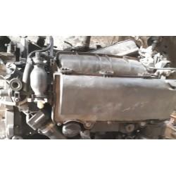 CITROEN motore 8HX Peugeot...