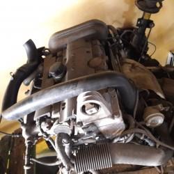 Motore Volvo B5234T3 benzina