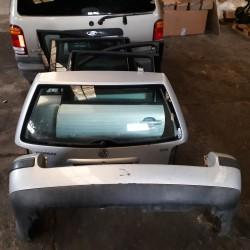 VW PASSAT SW ANNO 1998...