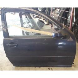 VW GOLF 4 IV (MODELLO 3...