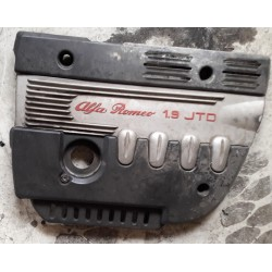 ALFA ROMEO 147 1.9 JTD...